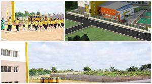 transport-facilities