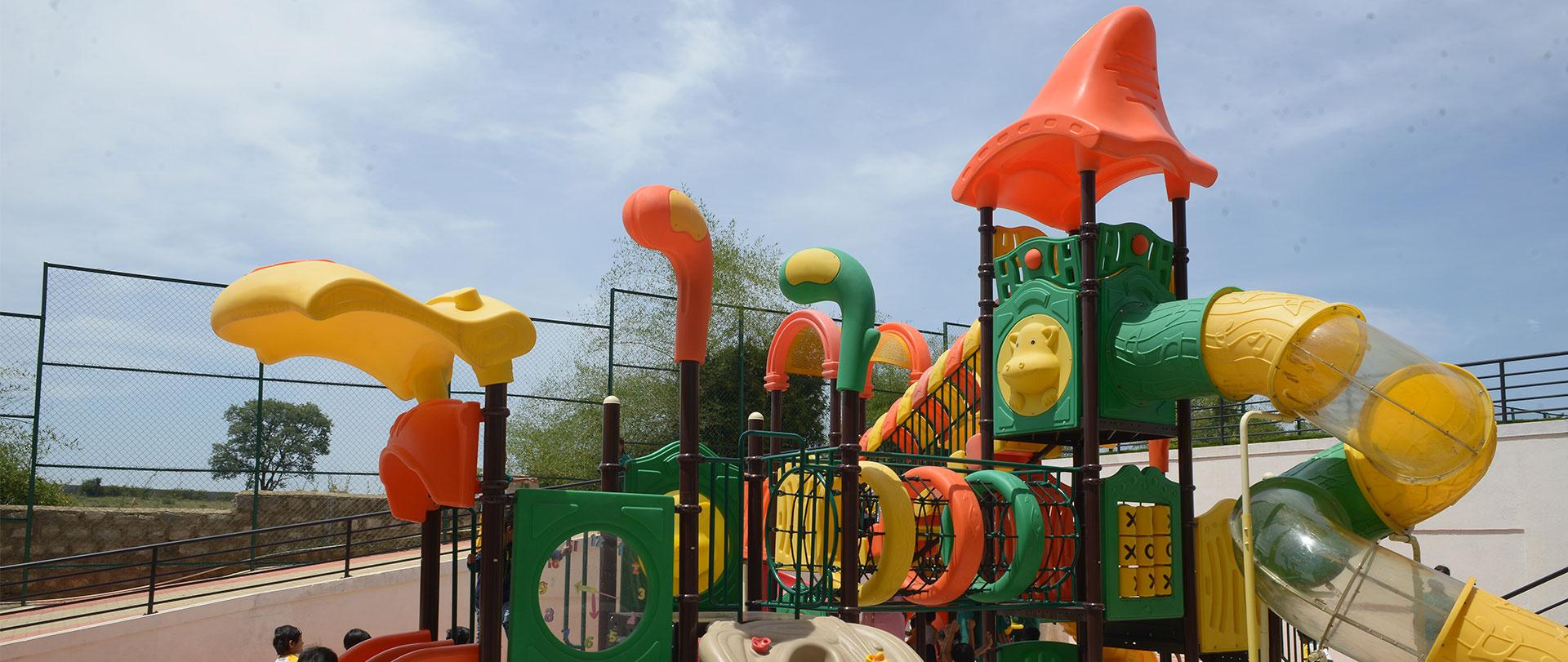 hillrock-slide2