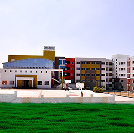 hillrock_building