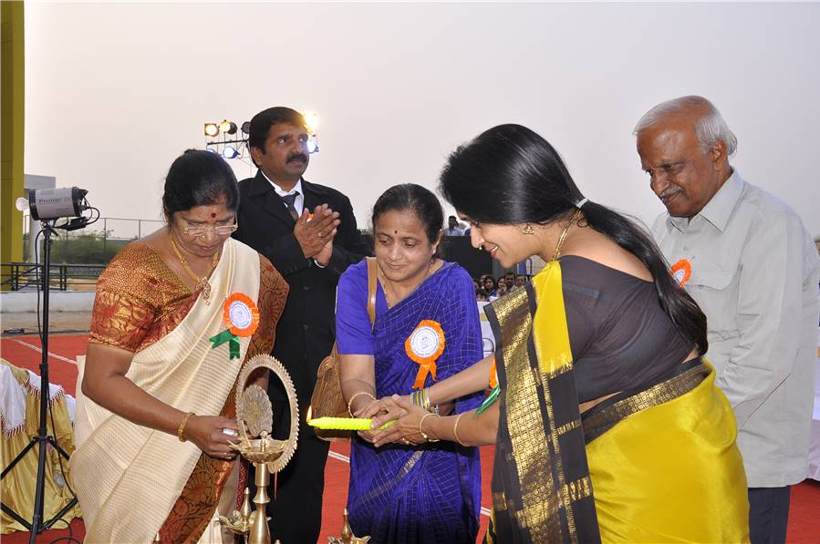 Annual Day 26-01-2016-11