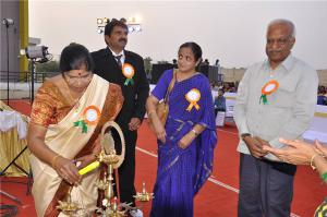 Annual Day 26-01-2016-1