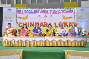 Annual Day 26-01-2016-2