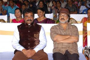 Annual Day 26-01-2016-5