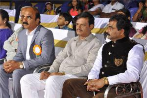 Annual Day 26-01-2016-9