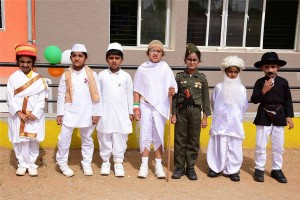 Independence Day 15-08-2016-18