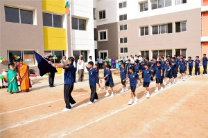 Independence Day 15-08-2016-7