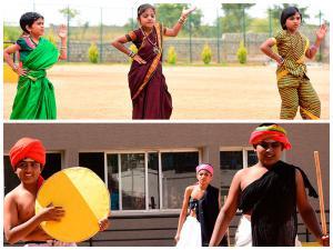 Kannada rajoystava 30-11-2016-10