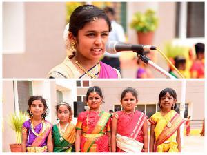 Kannada rajoystava 30-11-2016-2