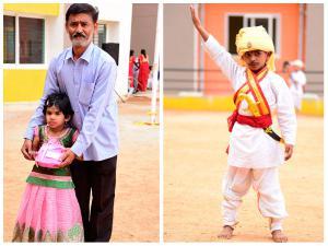Kannada rajoystava 30-11-2016-3