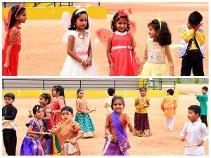 Kannada rajoystava 30-11-2016-6