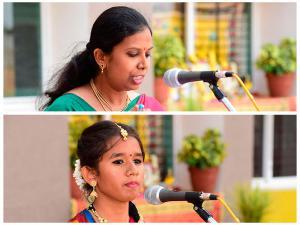 Kannada rajoystava 30-11-2016-8